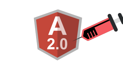 Angular 2: Dependency Injection