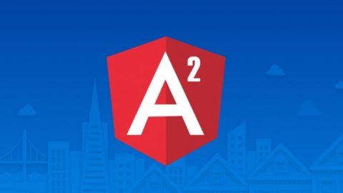 Angular 2 – Zones
