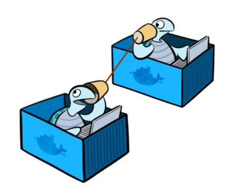 Docker: Networking and Communication