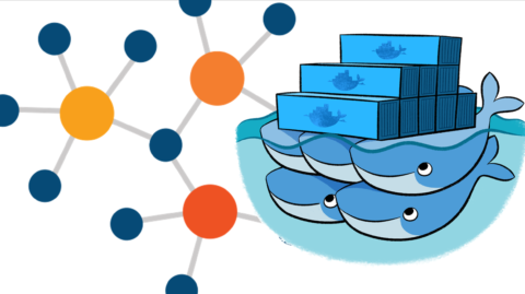 Docker Swarm: From Begginer to Advanced