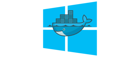 Run Windows and Linux Containers on Windows 10