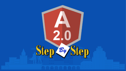Angular 2 Step by Step: From Beginner to Advanced