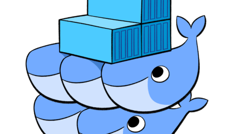 A Shortlist of Where To Find Docker Hosting