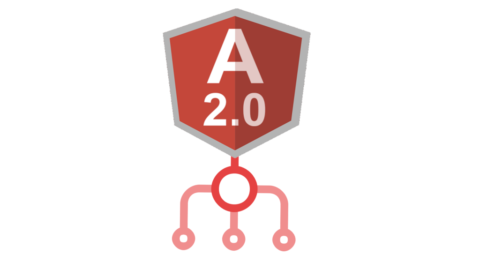 New Course – Angular 2 Router: Up and Running