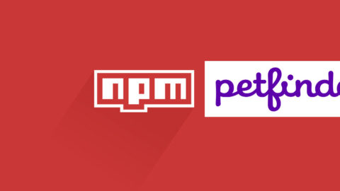 Pet Finder API JavaScript Library