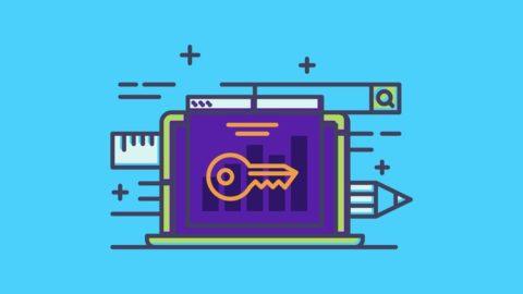 SharePoint Advanced: Metadata,Columns,Lists,Taxonomy & More